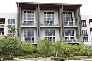 SUMMERLIN LOFTS Condos For Sale
