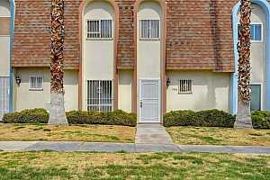 More Details about MLS # 2337358 : 3464 MONTE CARLO DRIVE