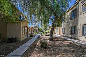 More Details about MLS # 2341863 : 2181 HUSSIUM HILLS STREET 103