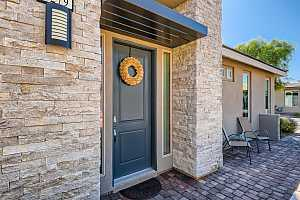 More Details about MLS # 2341143 : 4279 SUNRISE FLATS STREET