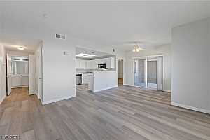 More Details about MLS # 2342365 : 9470 PEACE WAY 104