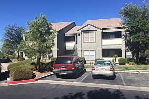 MLS # 2013825 : 555 SILVERADO RANCH BOULEVARD 1001