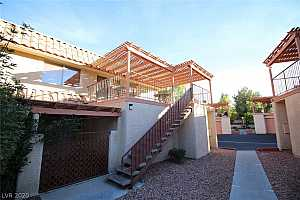 MLS # 2025537 : 1840 PLUM COURT