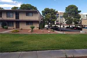 MLS # 2038006 : 585 ROYAL CREST CIRCLE 6