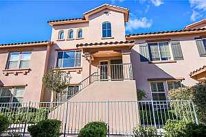 More Details about MLS # 2062777 : 11410 BELMONT LAKE DRIVE 103
