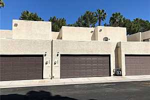 MLS # 2086903 : 2640 MATOGROSO LANE