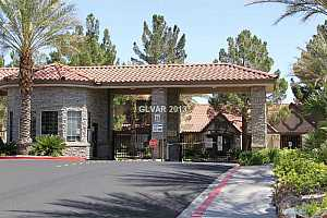 MLS # 2094164 : 2200 FORT APACHE ROAD 1017
