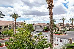MLS # 2094214 : 9975 PEACE WAY 2176