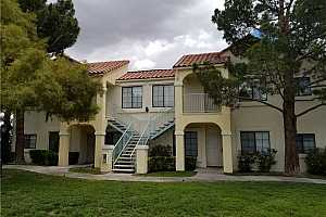 More Details about MLS # 2097358 : 4865 TORREY PINES DRIVE 106