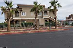 MLS # 2106331 : 833 ASPEN PEAK LOOP 1622