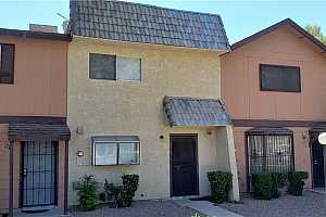 MLS # 2109897 : 858 SLUMPSTONE WAY