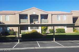 MLS # 2116359 : 7620 SECRET SHORE DRIVE 108