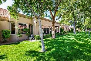 MLS # 2129087 : 9004 VILLA RIDGE DRIVE