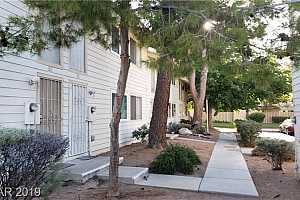 More Details about MLS # 2131892 : 4770 TOPAZ STREET 79