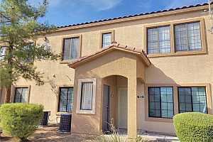 MLS # 2134422 : 2030 RANCHO LAKE DRIVE
