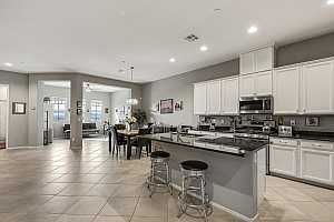 More Details about MLS # 2143512 : 722 PURPLE KNOLL WALK