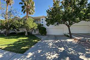 MLS # 2144851 : 655 FLORENCE DRIVE