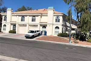 MLS # 2148673 : 7960 NEVSO DRIVE