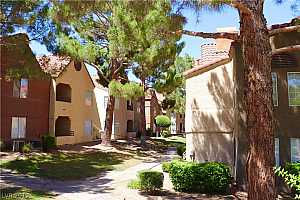 MLS # 2149549 : 2200 FORT APACHE ROAD