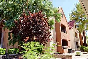 MLS # 2149551 : 2200 FORT APACHE ROAD