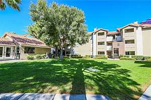 MLS # 2150731 : 4200 VALLEY VIEW BOULEVARD 3042