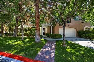 MLS # 2151178 : 9120 VISTA GREENS WAY 102