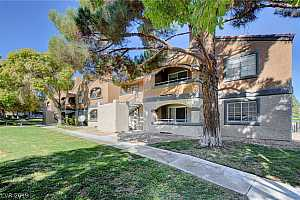 MLS # 2150441 : 5261 MISSION CARMEL LANE
