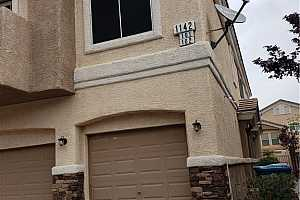 MLS # 2153973 : 1142 HEAVENLY HARVEST PLACE 1