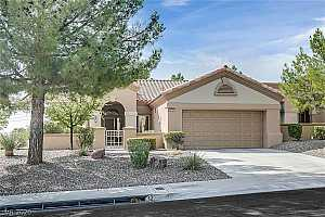MLS # 2159961 : 10701 MISSION LAKES AVENUE