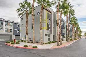 MLS # 2159987 : 9050 TROPICANA AVENUE 1034