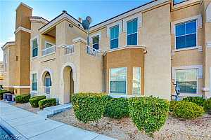 MLS # 2162288 : 9975 PEACE WAY 2137
