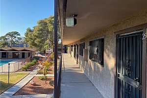 MLS # 2163028 : 555 ROYAL CREST CIRCLE 14