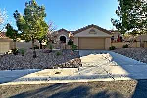 MLS # 2165733 : 10835 MISSION LAKES AVENUE