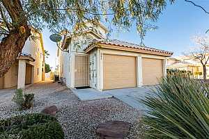 MLS # 2165766 : 7567 VIOLET VISTA AVENUE 201