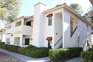MLS # 2167973 : 6621 TROPICANA AVENUE 102