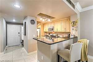 MLS # 2165311 : 230 EAST FLAMINGO ROAD 134
