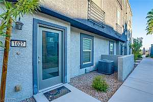 MLS # 2169398 : 9050 TROPICANA AVENUE 1027