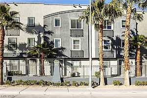 MLS # 2170002 : 9050 TROPICANA AVENUE