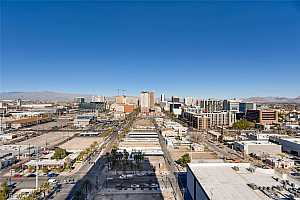 MLS # 2171724 : 200 HOOVER AVENUE 1410