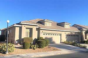 MLS # 2171086 : 9230 ALPINE BLISS STREET