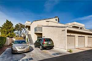 MLS # 2172568 : 6250 FLAMINGO ROAD