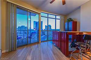 MLS # 2173257 : 200 SAHARA AVENUE 2305