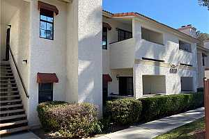 MLS # 2173554 : 6663 TROPICANA AVENUE 101