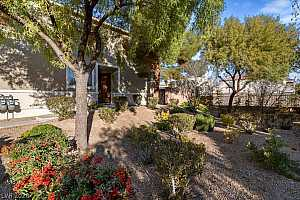 MLS # 2172560 : 9112 ALPINE GROVE AVENUE