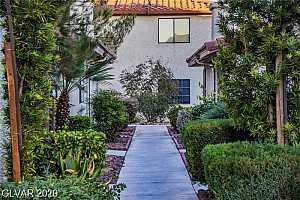 More Details about MLS # 2175938 : 6749 CHARLESTON BOULEVARD 3