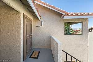 MLS # 2177841 : 4200 VALLEY VIEW BOULEVARD 3030