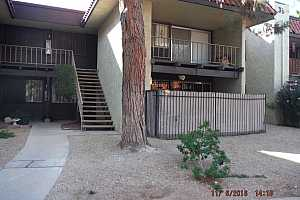 MLS # 2178340 : 1405 VEGAS VALLEY DRIVE 347