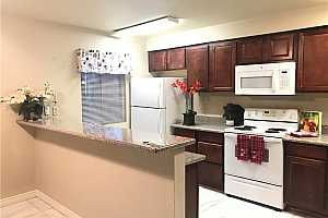 MLS # 2176524 : 5360 INDIAN RIVER DRIVE 256
