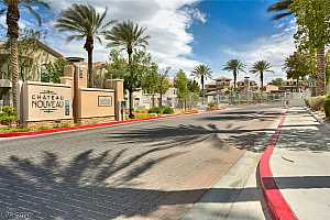 MLS # 2179261 : 9975 PEACE WAY 2062