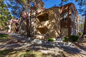 MLS # 2179298 : 2200 SOUTH FORT APACHE 2158